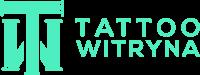 Tattoo Witryna