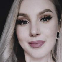 Tatuażysta Angelika Przybyłowicz Blackxmood z Miasto Gdańsk ze Studio Tatuażu Inkantation Tattoo.