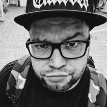 Tatuażysta Bartłomiej Toczek z miasta Warszawa ze studio tatuażu Art Force Tattoo