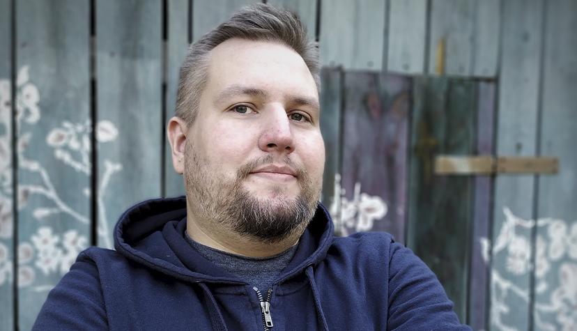 Tatuażysta Michał Justyński Dante zmiasta Łódź zestudio tatuażu Inne Tattoo
