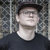 Tatuażysta Pawel Kurylak z miasta Gdańśk ze studio tatuażu XY studio